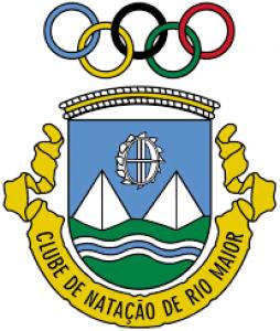 CLUBE DE NATAÇÃO DE RIO MAIOR